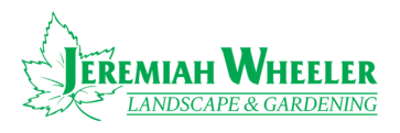 Wheeler Landscaping